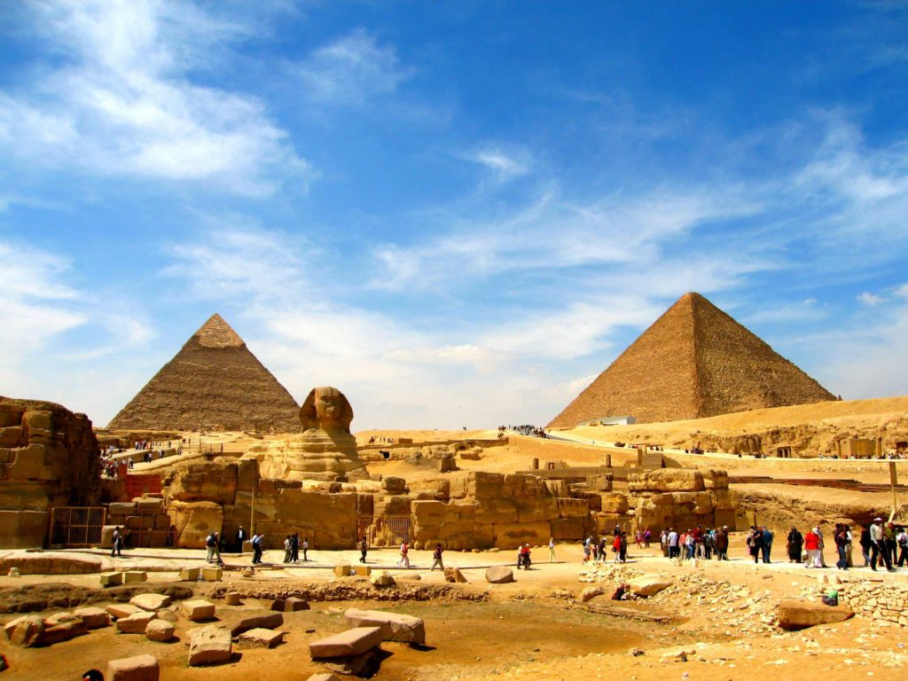 Giza-1024x768.jpg