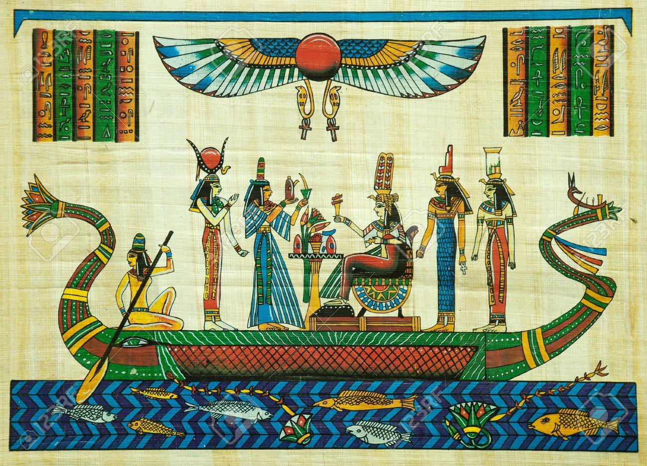 Картинки по запросу Древнем Египте самому почитаемому богу Ра