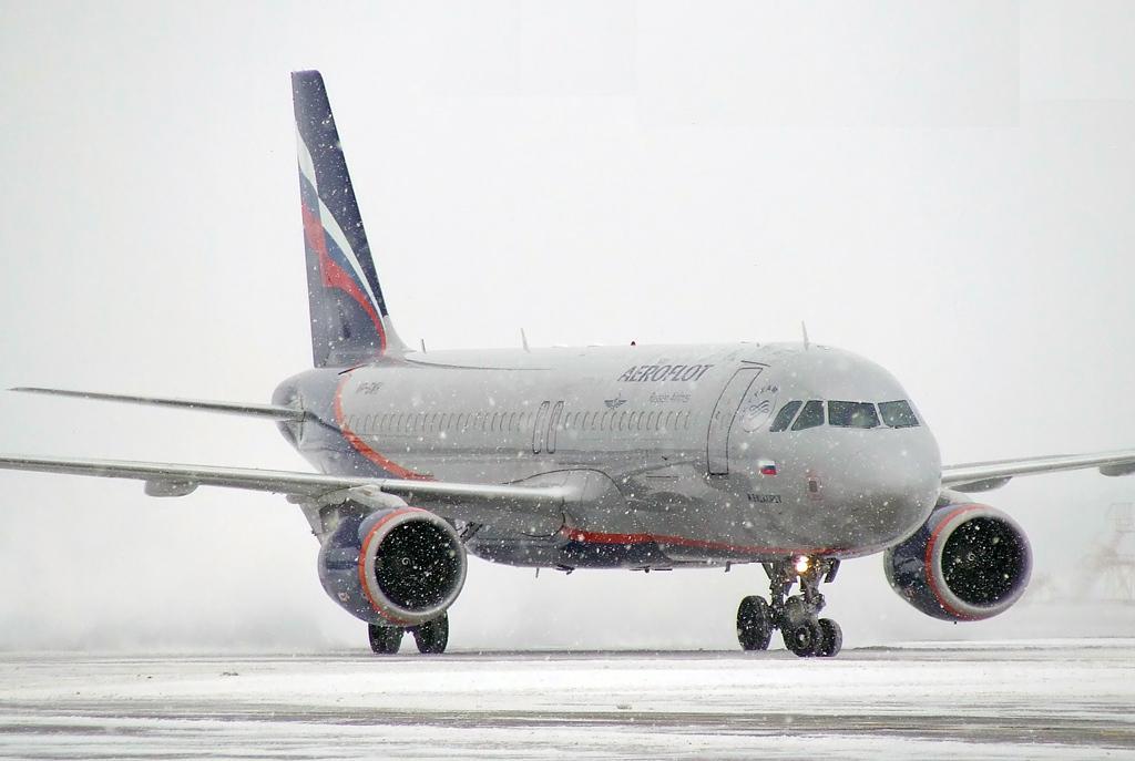 aeroflot-zima2