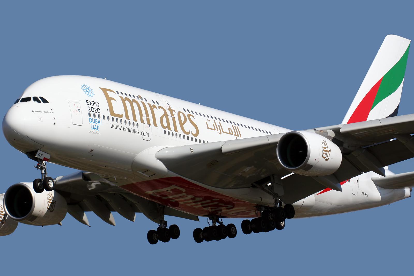 airbus_a380-861_emirates