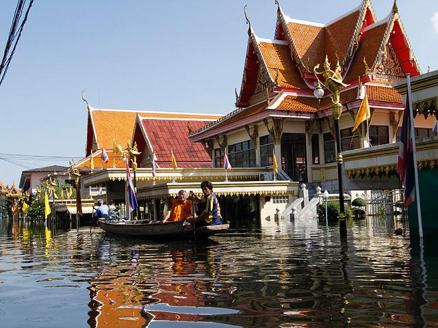 tailand-zatopilo