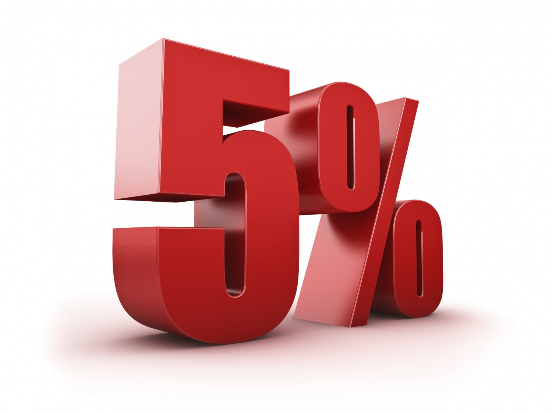 Турбизнес Лондона против 5% налога с туристов