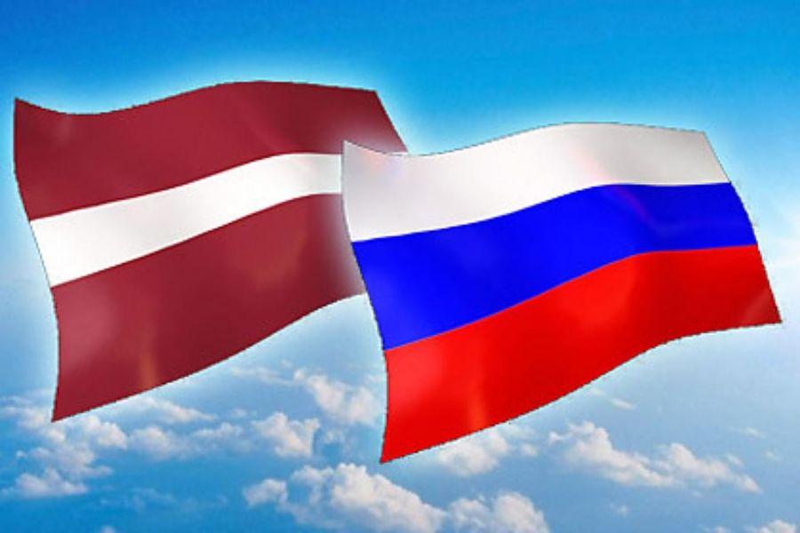 Россия Австрия