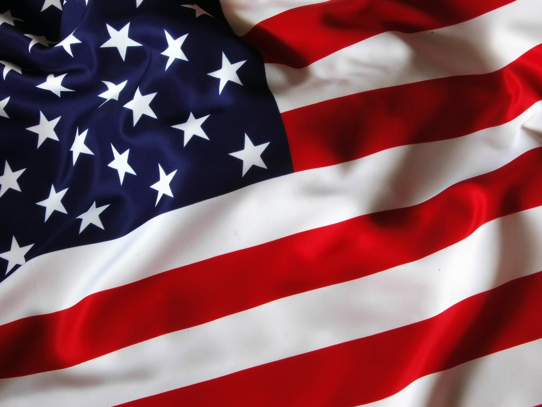 США Америка