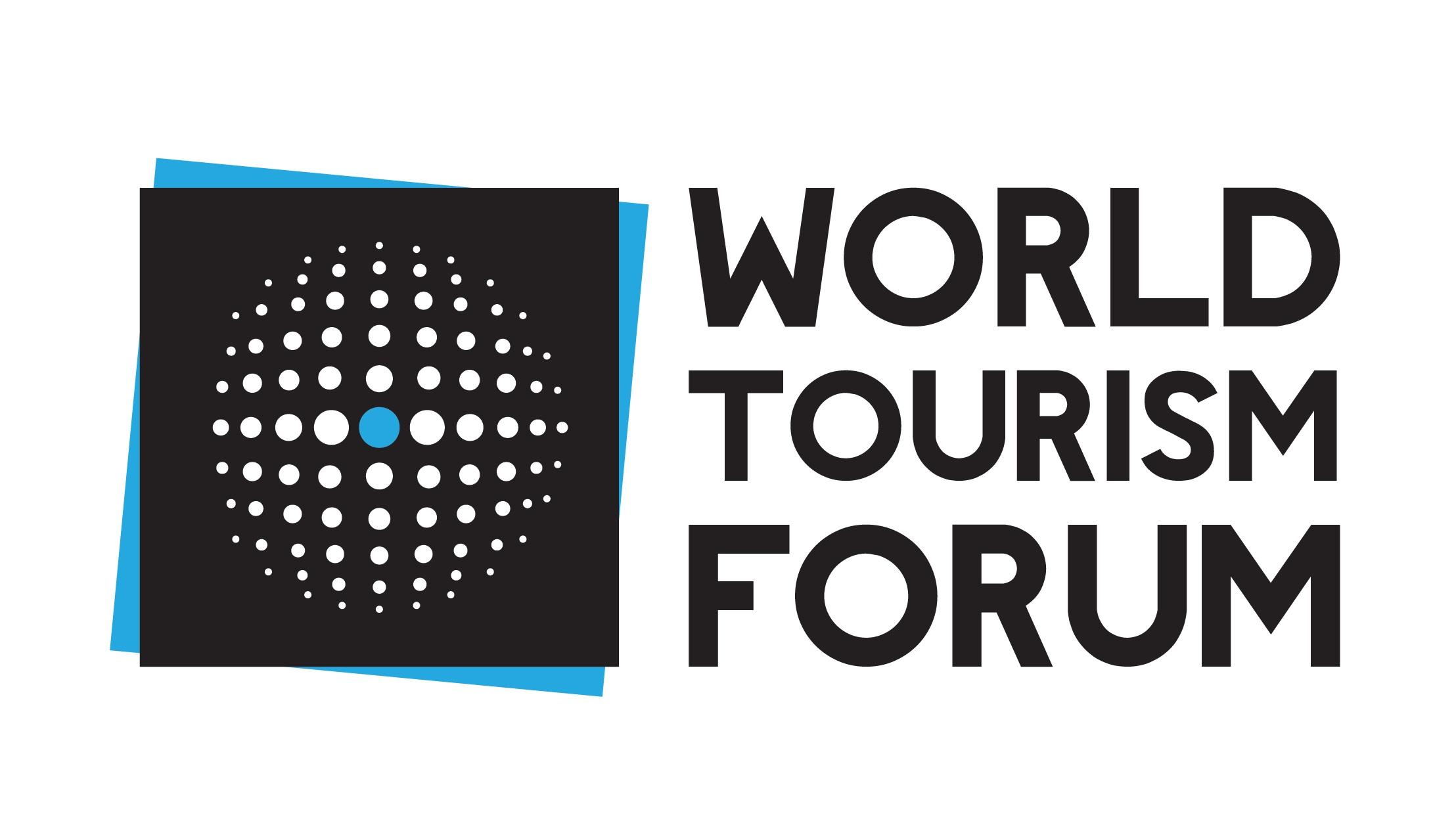 World_Tourism_Forum