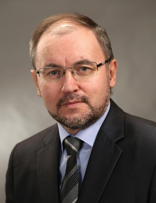 «Дельфин» Сергей Ромашкин