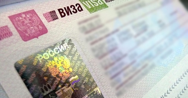 Visa Restrictions Index