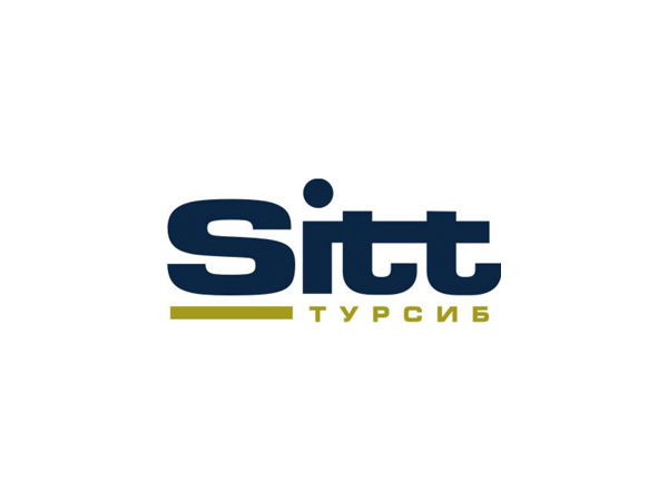 Международная выставка «Путешествия и туризм» SITT 2017