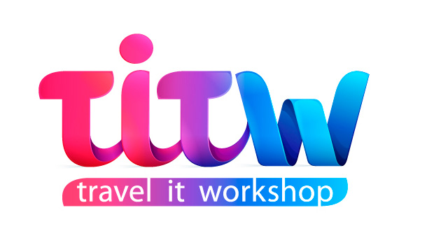 Travel IT WorkShop 2017