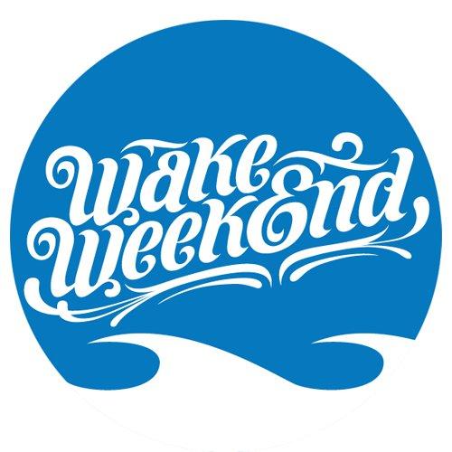 Wake Weekend 2017