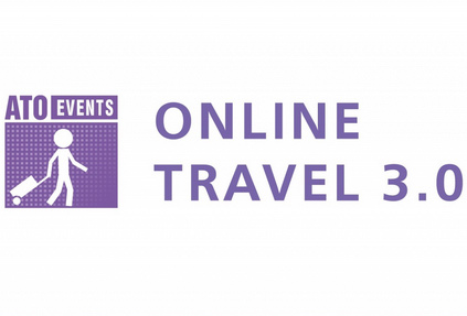 Online Travel3.0