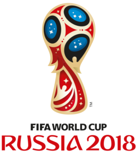 FIFA-World-Cup-2018